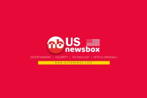 US Newsbox